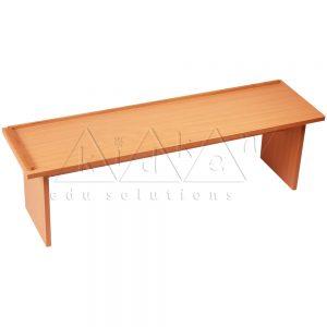 Montessori Furniture Kidken Edu Solutions