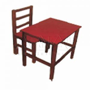 School Furniture Manufacturers Play School Furniture